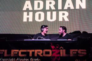 Adrian Hour-0700