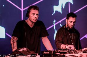 Dario d'Attis & David Aurel-0767