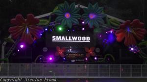 Matt Smallwood-0498