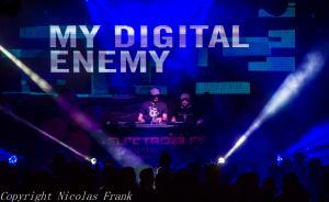 My Digital Enemy-0639