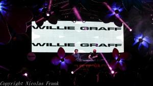 Willie Graff-1052