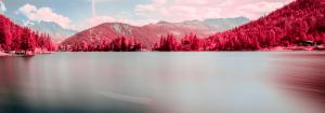 Champex Lac Panorama Champex Lac1-