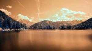 Champex Lac  3269-