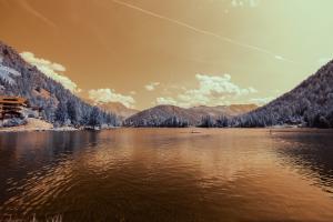 Champex Lac  7322-