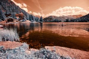 Champex Lac  7328-