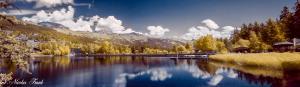 PanoramiqueCrans-Montana