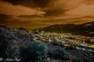 MG 7300Full Moon sur Sion